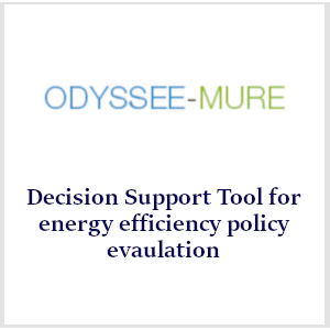 OBYSSEE-MURE: Support Tool
