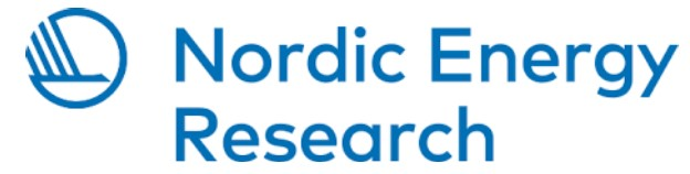 nordis energy research