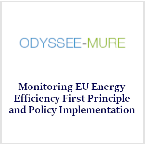 OBYSSEE-MURE: Monitoring